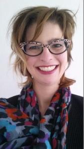 Caroline Grootenboer